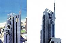 r81-hotel-bali-w3