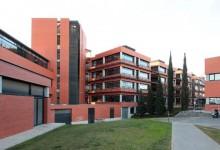 instituto de agroquímica y tecnología de los alimentos (iata)