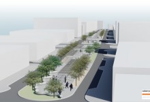 urbanización bulevar san pedro